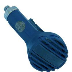 Poseidon Jetstream 2. trin Blue