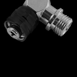 90Gr Adapter Regulator