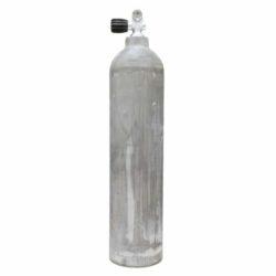 Alu-flasker