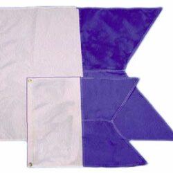 Dykkerflag