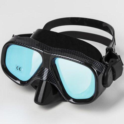 Trident Low Volume Maske