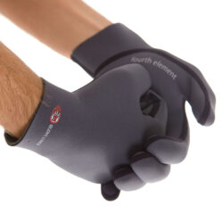 4th Element Gloveliner