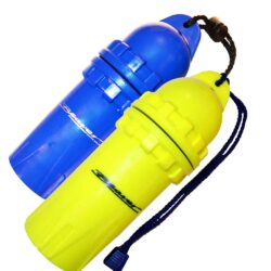 Drycanister large