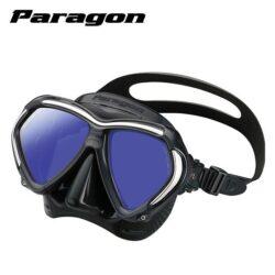 Tusa Paragon maske