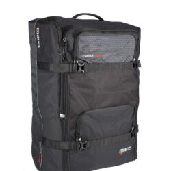 Mares cruise roller back pack