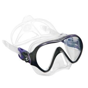Aqualung Linea Maske