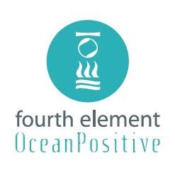 Ocean Positive Kollektion