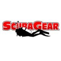 ScubaGear logo
