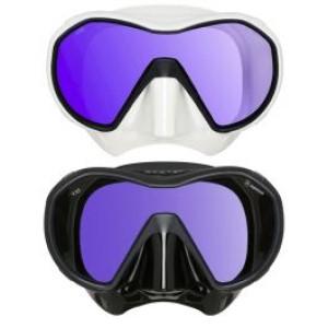 Apeks VX1 Maske