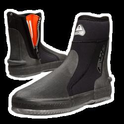 Støvler & Sokker
