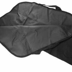 Changing mat bag sort