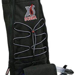 Snorkeltaske fra XS Scuba