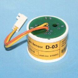 O2 Sensorer