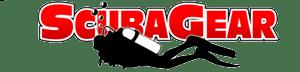 ScubaGear
