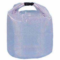 Drybag 11 liter