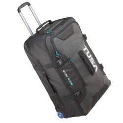 Tusa Large roller bag